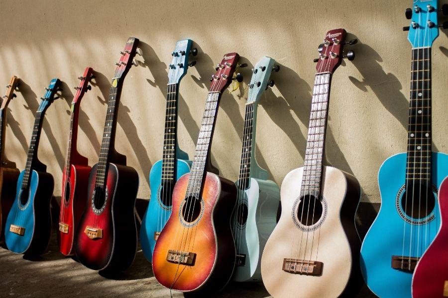 chitara subțire de- a lungul anilor nu pot pierde greutatea pe ww
