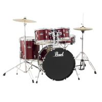 Pearl Roadshow RS505C/C91 Red Wine