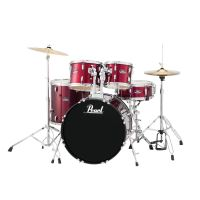 Pearl Roadshow RS525SC/C91 Red Wine