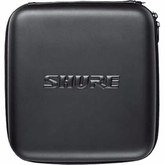 Carrying Case Shure HPACC1