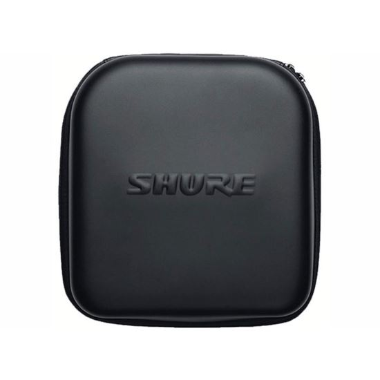 Carrying Case Shure HPACC2