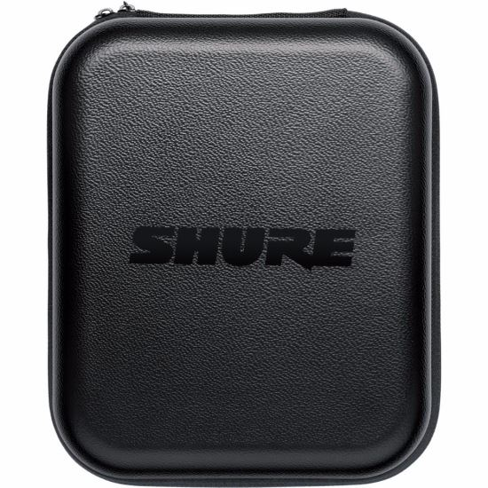 Carrying Case Shure HPACC3