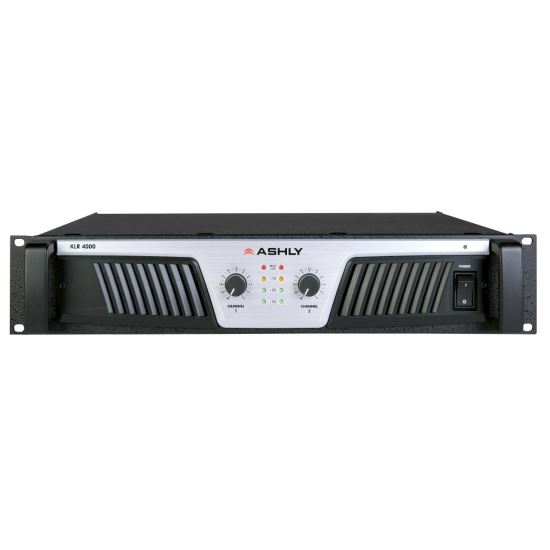 Amplificator Ashly KLR-4000