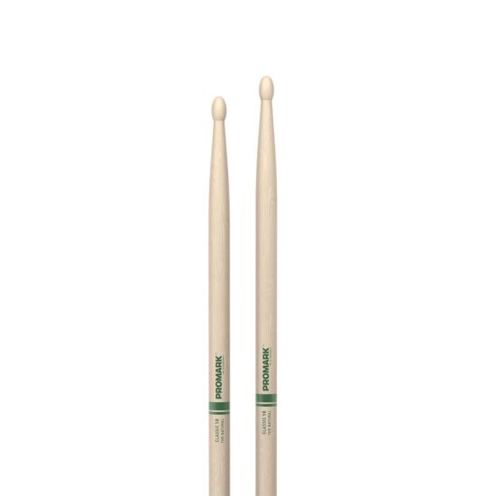 "Hickory 5B ""The Natural"" ProMark TXR5BW"