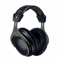 Open-Back Studio Headphones Shure SRH1840