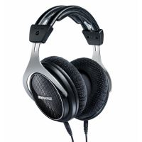 Studio Headphones Shure SRH1540