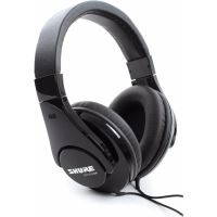 Studio Headphones Shure SRH240A