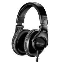 Studio Headphones Shure SRH440