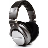 Studio Headphones Shure SRH940