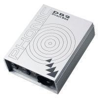 Direct Box Phonic DB2