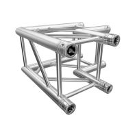 Colt 2 Directii Global Truss F34C21