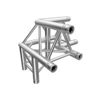 Colt 3 Directii 90° Global Truss F33C32