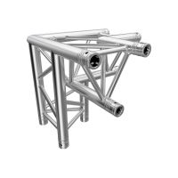 Colt 3 Directii 90° Global Truss F33C34