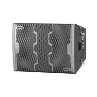 Modul Line Array Activ MAG Fly 6