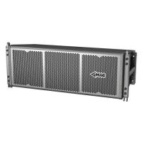 Modul Line Array Pasiv MAG Wave 10