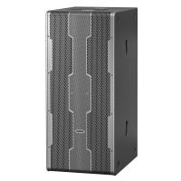 Subwoofer Line Array Activ MAG Fly Sub 18