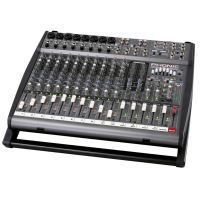 Mixer Amplificat Phonic Powerpod K12 Plus