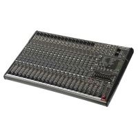 Analog Mixer Phonic AM 2442 FX