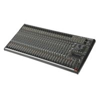 Analog Mixer Phonic AM 3242 FX