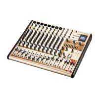 Analog Mixer Phonic AM14GE