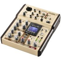 Mixer Analog Phonic AM5GE