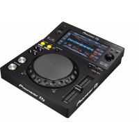 USB Player Pioneer XDJ-700